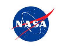"""NASA поспешило объяснить, почему Апокалипсис """"не наступил вчера"""". Видео"""