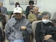 Норовирус в Японии: уже шестеро погибших