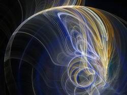 Связь структуры Вселенной со структурой человека.