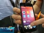 Вести.net: миллионы на смартфон и развод HTC c Beats Electronics