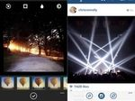 Instagram пришел на Windows Phone без видео и тегов