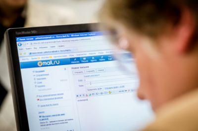 Роскомнадзор проверит провайдеров нахранение данных овеб-активности россиян