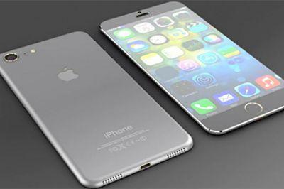 СМИ рассказали обобъеме памяти вiPhone 6s