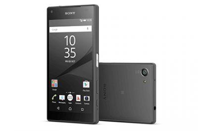 Sony первой выпустила смартфон ссупервысоким разрешением экрана4К