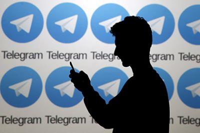 Эксперты узнали овзломе Telegram иранскими хакерами