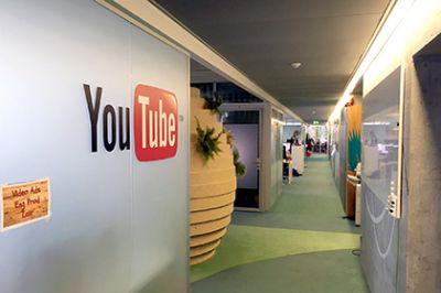 Эксперты предупредили ориске ухода YouTube изРоссии