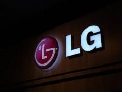 lg анонсировала мониторы, которые покажет на ces 2017