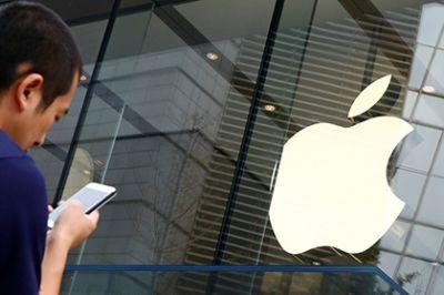 отзовет почти сто тысяч смартфонов из-за критической ошибки