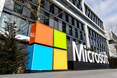 Microsoft выпустила обновление Windows иубила компьютеры