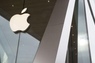 Раскрыты новые функции следующего поколения iPhone