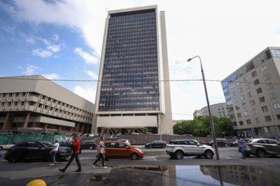 «Роскосмос» понарушал на50миллиардов рублей