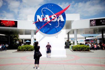 НАСА лишит «Роскосмос» последних денег