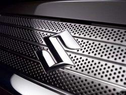 Suzuki обвиняет Volkswagen