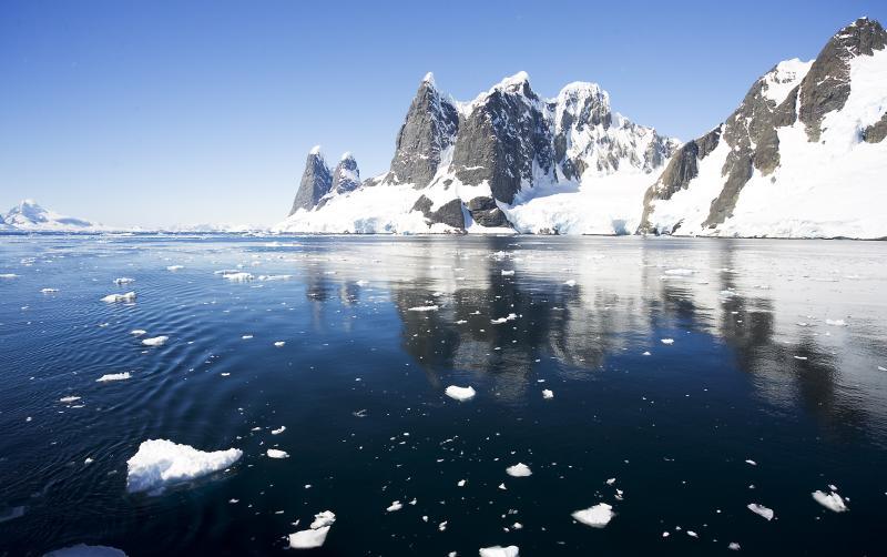 климата картинки потепления